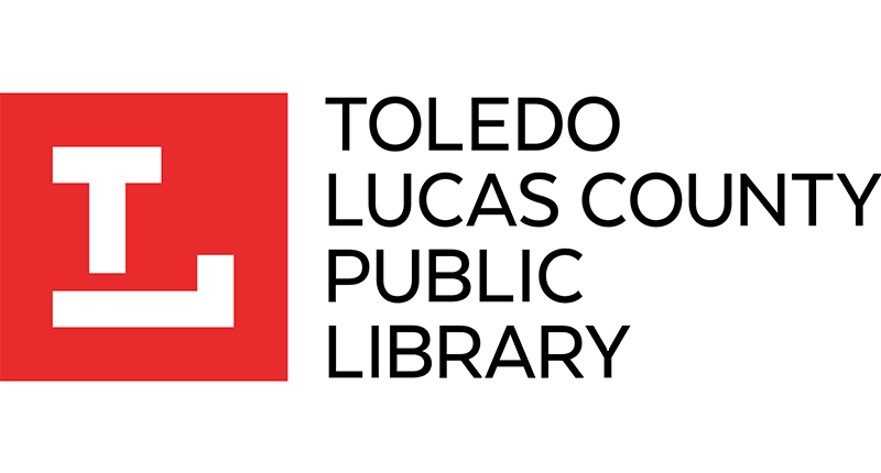 Toledo Lucas County Library a Great Resource for Area Residents